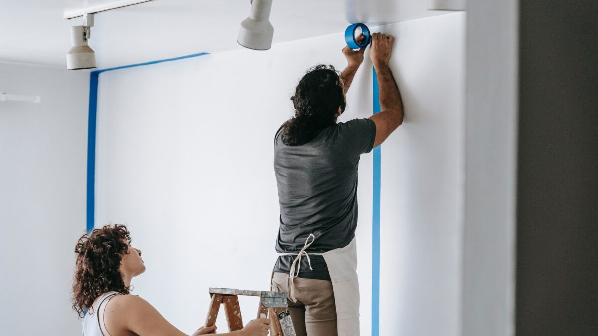 How Home Improvement Could Maximize Your Profit